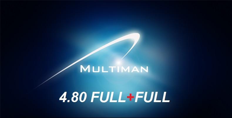 Ps3-multiman-4.80-full+full