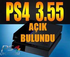 PS4OYUN.COM