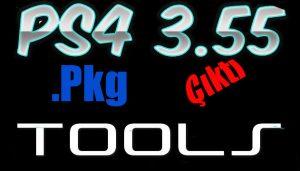 ps4-pkg-tools-shn-istanbul