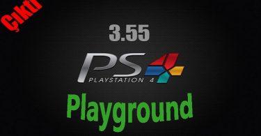 ps4-playground-3.55