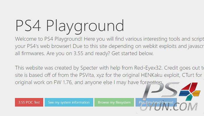 ps4-playground-shn-istanbul