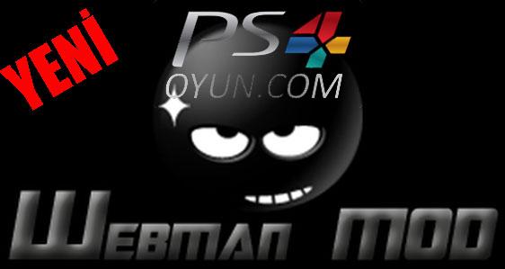 webmanv1.43.33