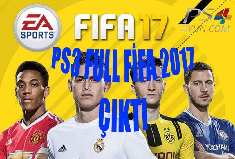 ps3-fifa-2017-indir