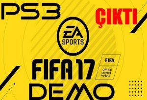 ps3-fifa17-demo-indir