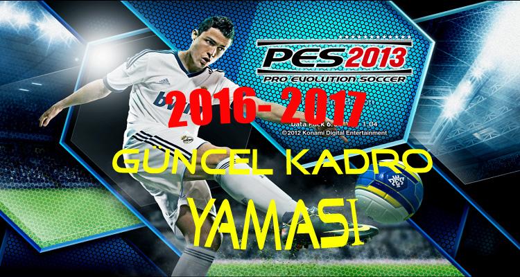 pS3-PES-13-2017-YAMAjpg