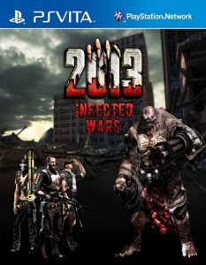 2013-infected-wars