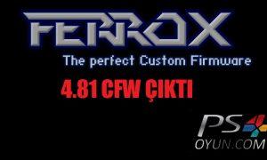 4-81-cfw-ferrox