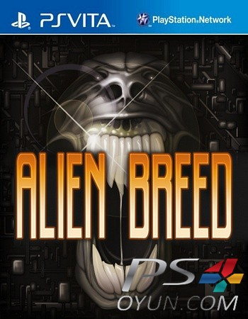 alien-breed
