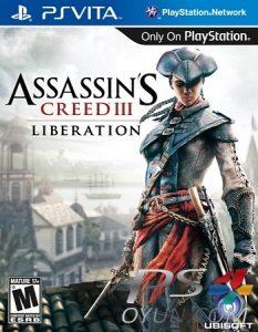 assassins-creed-iii-liberation