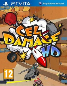 cell-damage-hd
