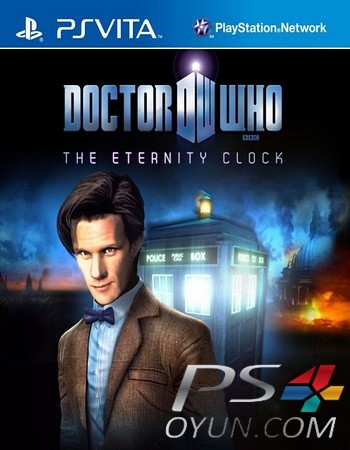 doctor-who-and-the-eternity-clock