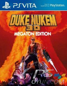 duke-nukem-3d-megaton-edition