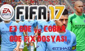 fifa-17-ps3-1000x600