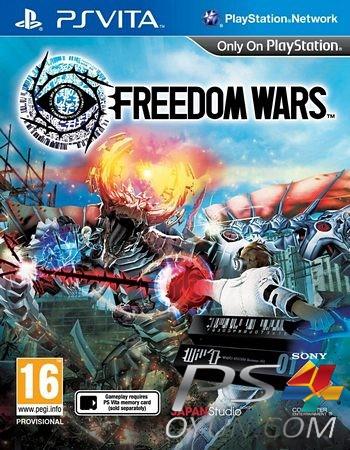 freedom-wars