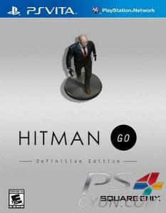 hitman-go-definitive-edition
