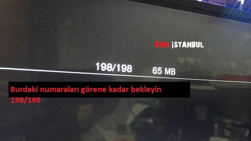 img_3569