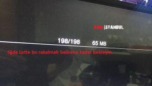 ps3 data pack kopyalama