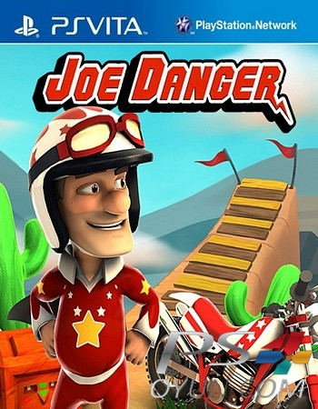 joe-danger