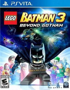 lego-batman-3-beyond-gotham