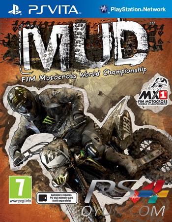 mud-fim-motocross