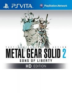 metal-gear-solid-2-sons-of-liberty-hd-edition