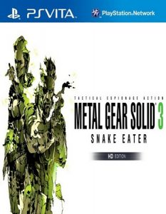 metal-gear-solid-3-snake-eater-hd-edition