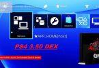 ps4-3-50-dex