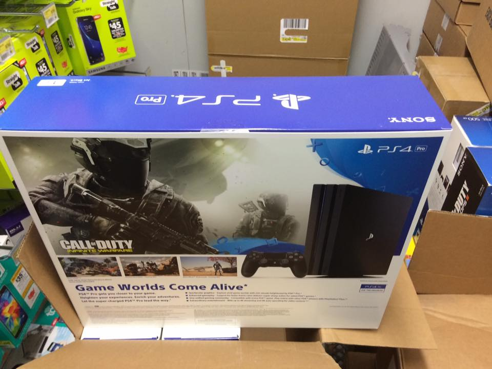 ps4-pro-shipping-retail-box-2