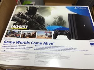 ps4-pro-shipping-retail-box-3