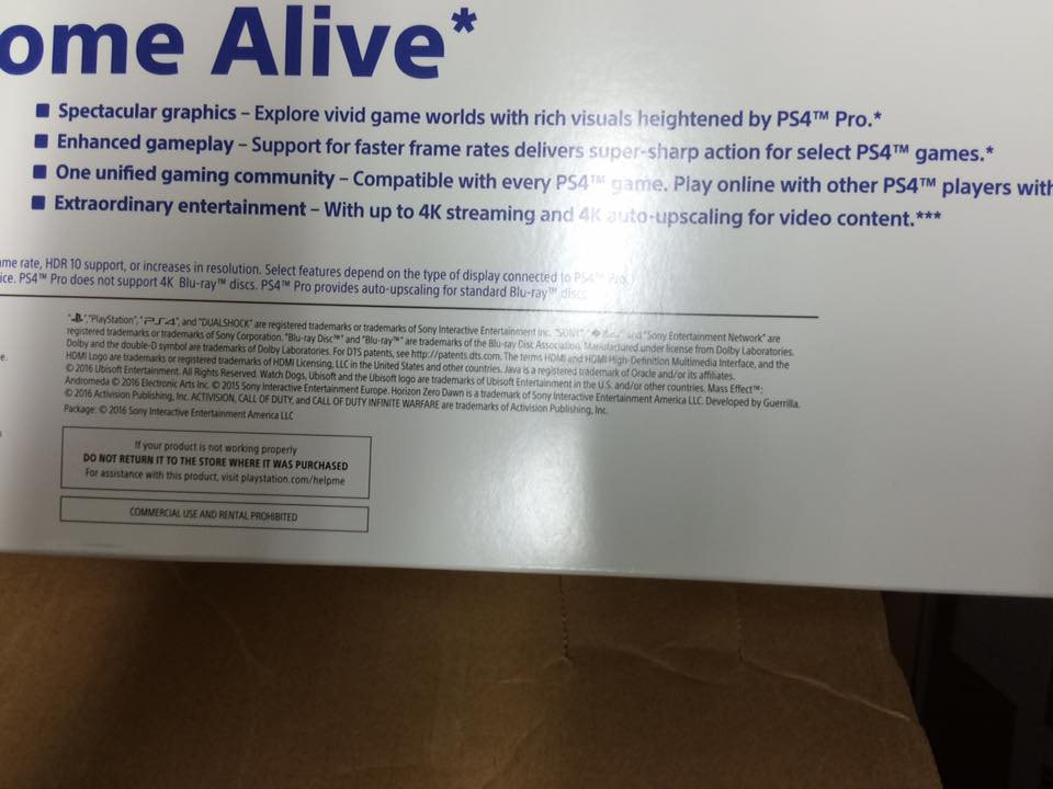 ps4-pro-shipping-retail-box-4
