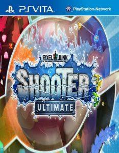 pixeljunk-shooter-ultimate