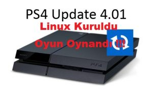 ps4-4-01-linux