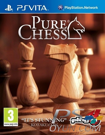 pure-chess