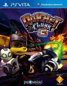 ratchet-and-clank-3