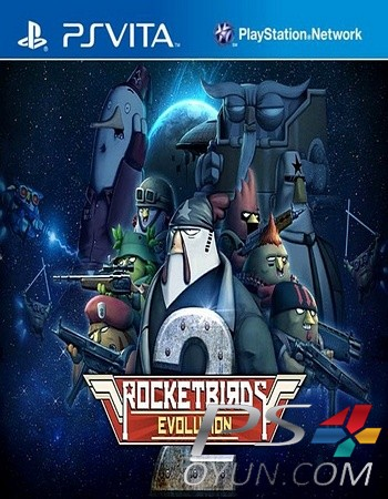 rocketbirds-2-evolution