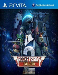 rocketbirds-2-evolution