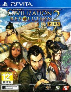 sid-meiers-civilization-revolution-2