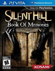 silent-hill-book-of-memories