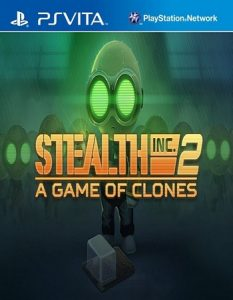 stealth-inc-2-a-game-of-clones