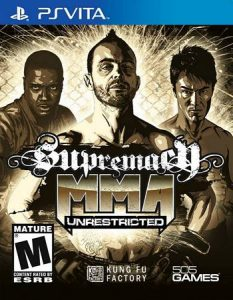 supremacy-mma-unrestricted