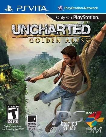 uncharted-golden-abyss_psv_us_esrb