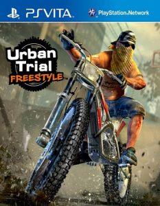 urban-trial-freestyle