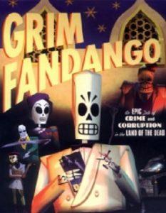 grim_fandango
