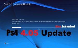 ps4-4.05-update