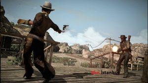 red-dead-redemption-screenshot