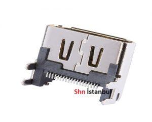 10pcs-lot-font-b-hdmi-b-font-interface-port-connector-socket-original-silver-color-replacement-font