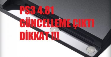 ps3-4-81-cfw