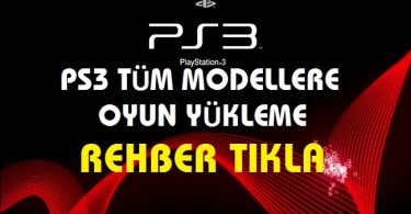 ps3-super-slim-kirma