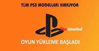 ps3_kırmma_süper_slim_3000