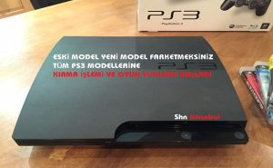postadsuk-com-barely-used-playstation-3-slim-ps3-160gb-console-4-games-as-new-condition